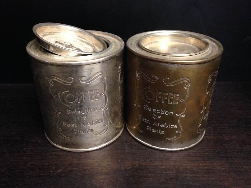 Vintage Sip Cans - Click Image to Close