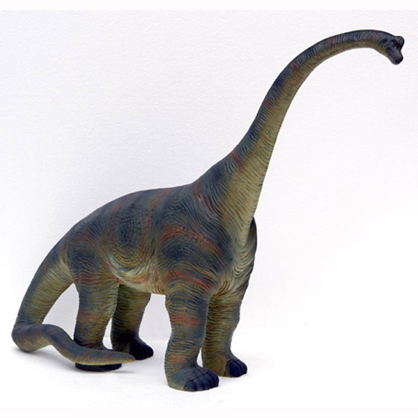 Brachiosaurus 3 Ft.